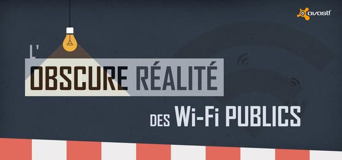 avast etude wifi