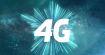 Bouygues Telecom aussi se met à l'internet mobile prioritaire sur les réseaux 3G+, 4G et 4G+