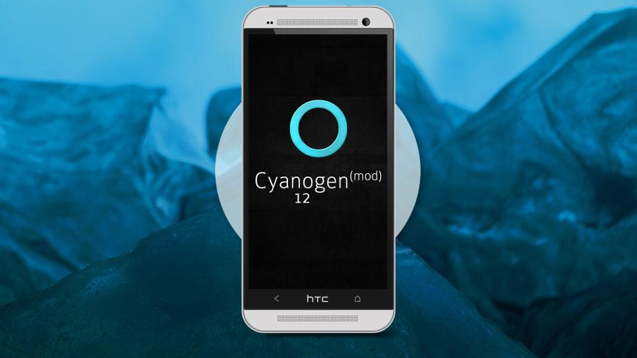 cyanogen pdg insulte fans