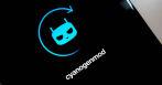 Cyanogenmod sur OnePlus One
