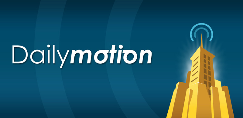 dailymotion rachat vivendi