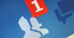 facebook menage fil actualites