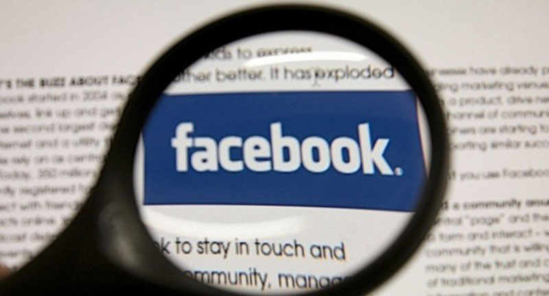 facebook explique espionnage bug