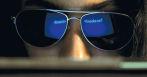 facebook utilisateurs sans compte espionnes illegalement