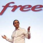 free presentation xavier niel