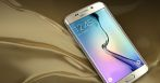 previsions ventes Galaxy S6 S6 Edge