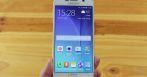 Galaxy S6 test resistance