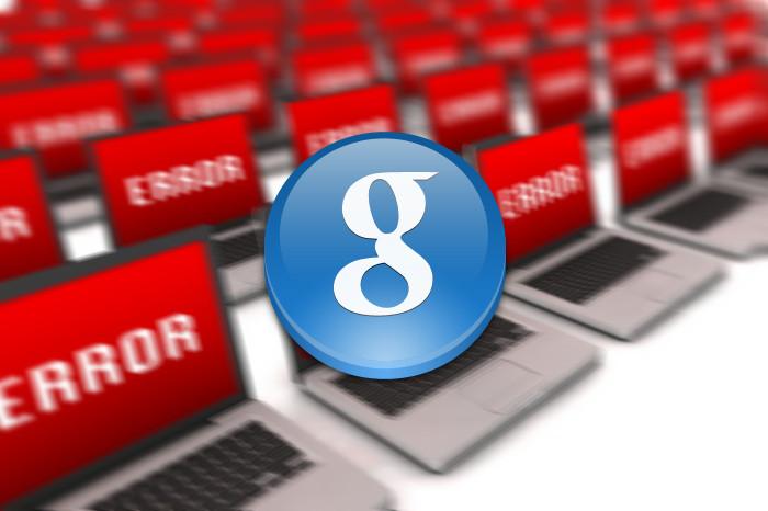 google adware guerre