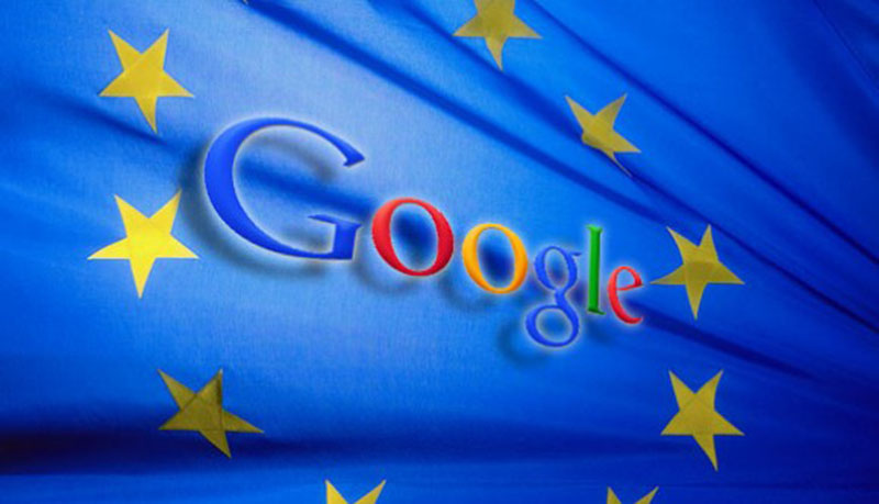 google commission europeenne amende 6 milliards euros