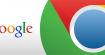 Avec Chrome, les vidéos HD vous feront moins consommer