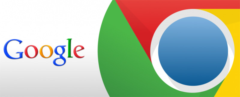 google chrome windows xp support