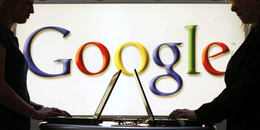 google defend android commission europenne tacle apple