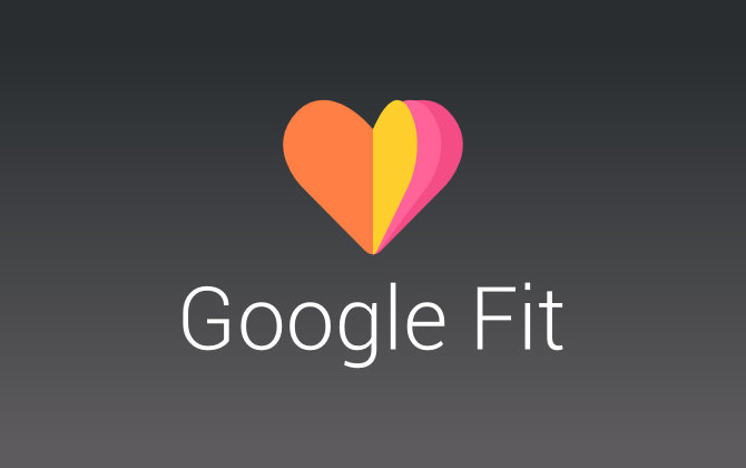 Google Fit Android 6