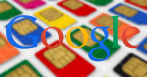 google mvno roaming