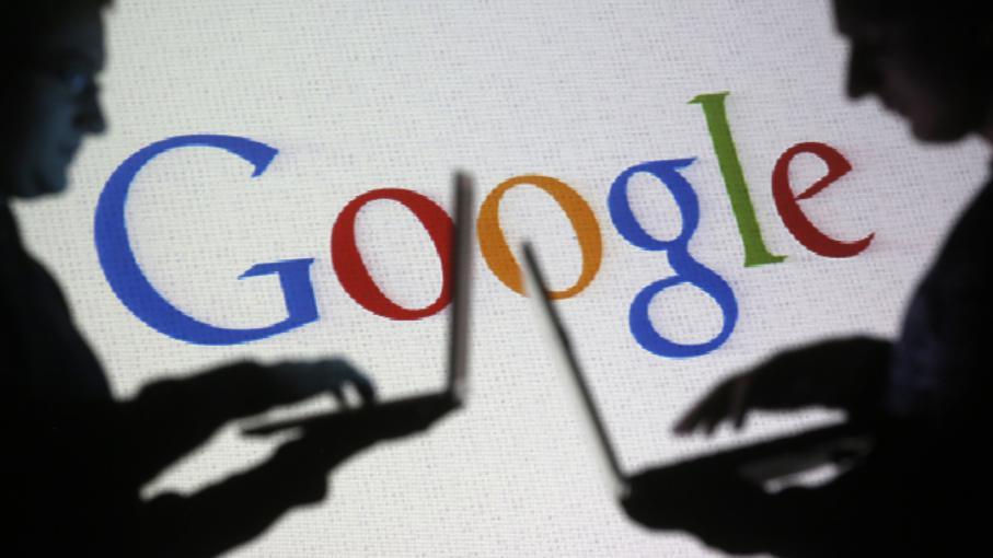 Google et la pub pour Bing et Yahoo ?