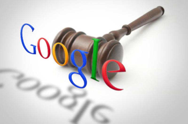 google-repond-commission-européenne