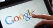 Google télécharger historique