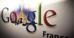gouvernement loi anti google pratiques anticoncurrentielles