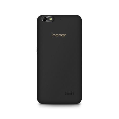 Honor 4C arrière