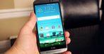 HTC One M9 ameliorer autonomie