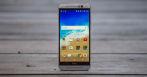 HTC One M9 etanche