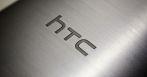 HTC One M9+ annonce officielle