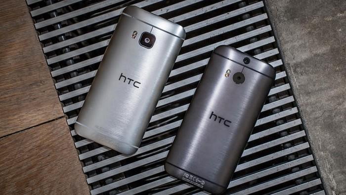 htc one m9 one m8