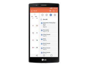 lg-g4-calendrier