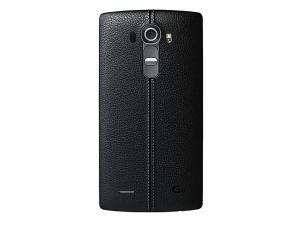 lg-g4-dos-cuir-noir