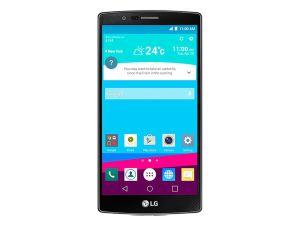 lg-g4-interface