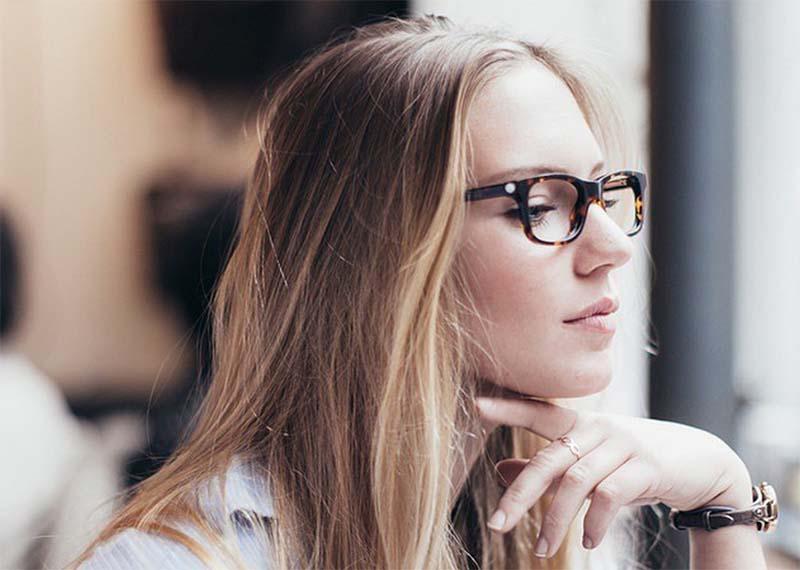 lunettes revolutionnaires portegent ecrans yeux