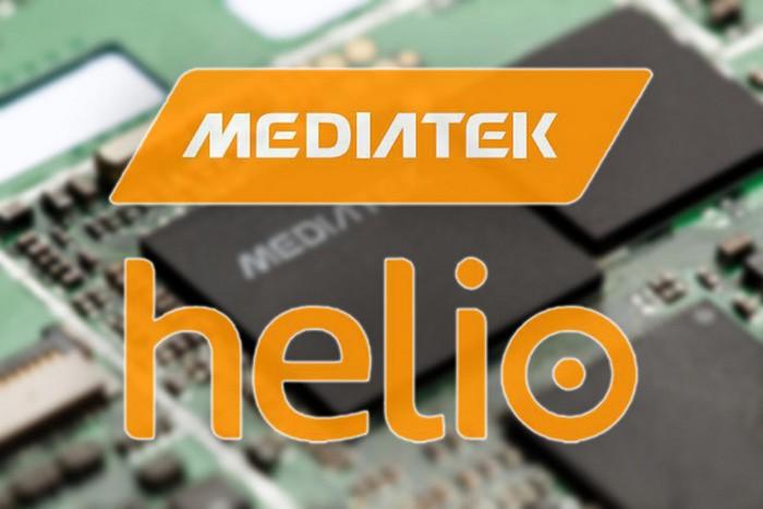 mediatek helio x20