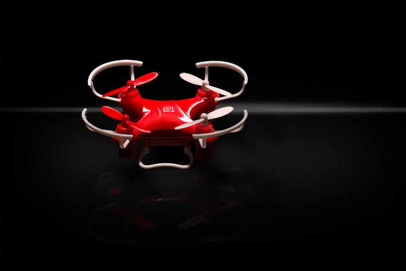 oneplus dr 1 drone