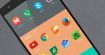 OnePlus One : découvrez OxygenOS dans une prise en main vidéo