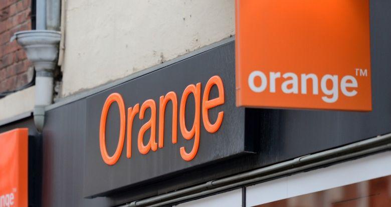 Orange Livebox 2