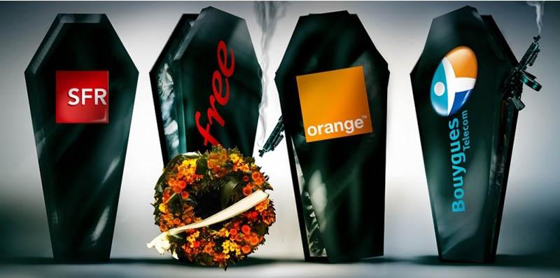 orange stephane richard baisse prix folie