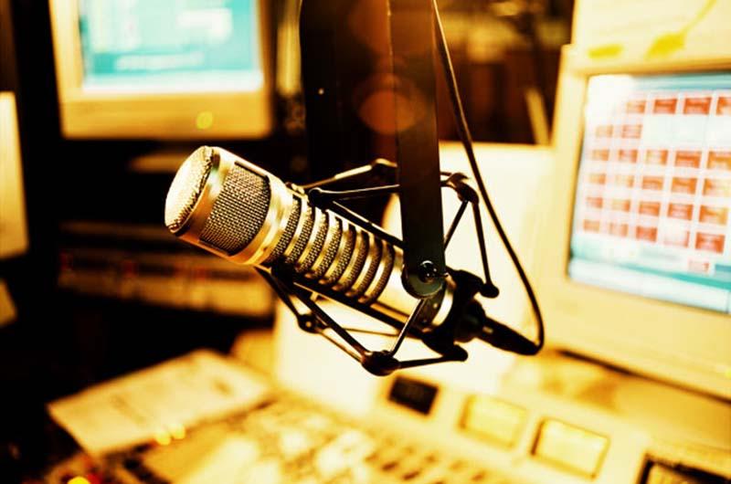 fin radio fm 2017 tout numerique