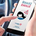 roulez eveille android