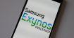 Samsung Exynos 8895 : un monstre gravé en 10nm et cadencé à 4 GHz !