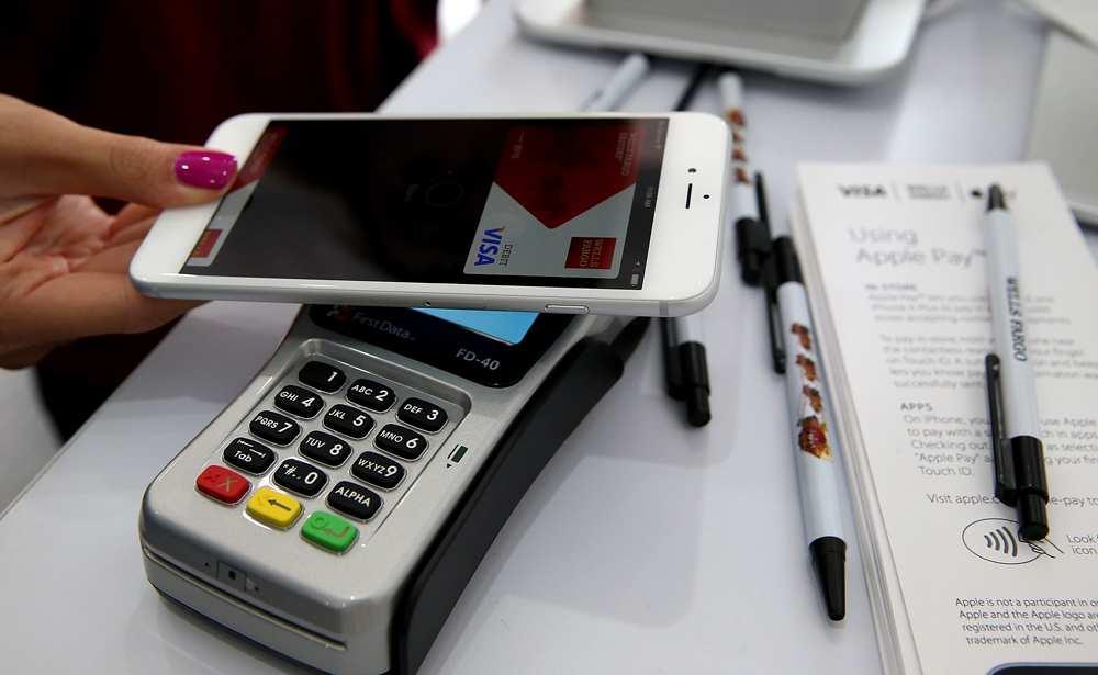 Samsung Pay ou Root, il faut choisir