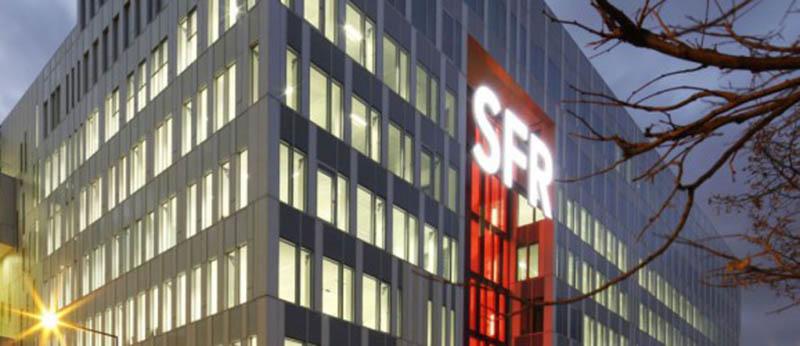 sfr numericable perquisitionnes 570 millions euros amende