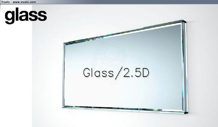 Sony Xperia Z4 ecran