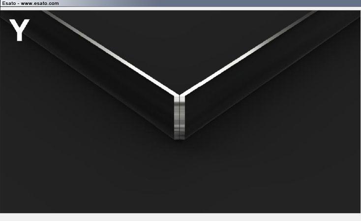 Sony Xperia Z4 fuite