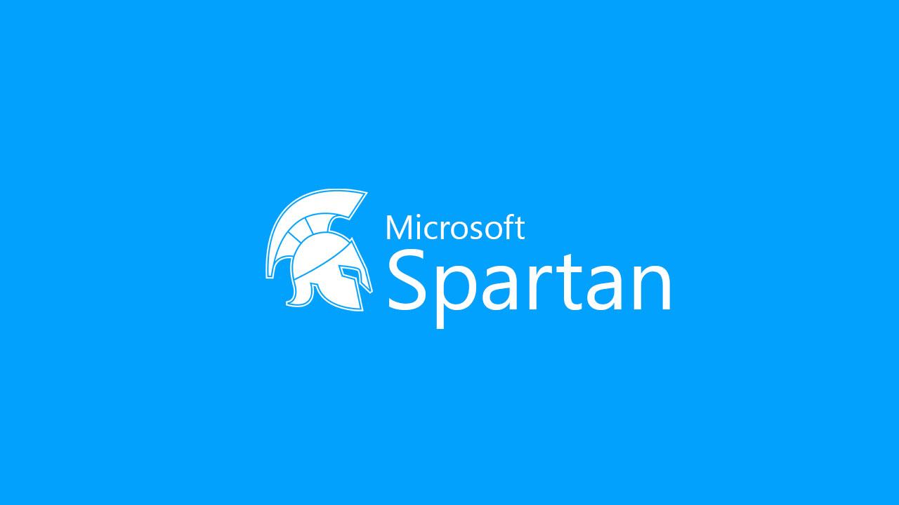 Spartan, des primes pour les hackers