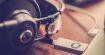 Musique en streaming : notre comparatif des meilleurs services