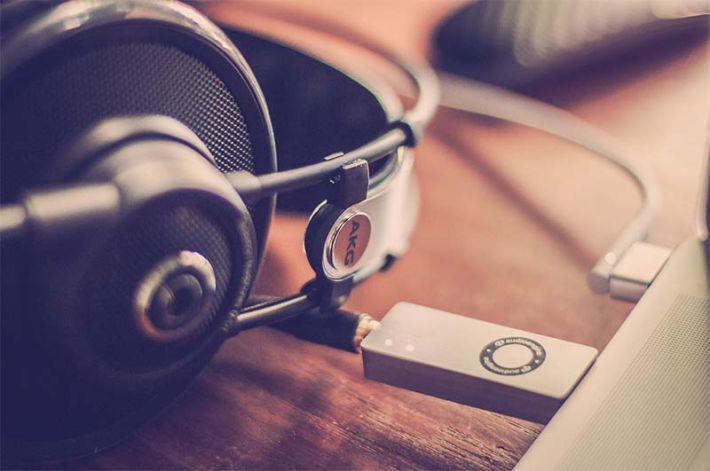 streaming musique abonnements