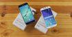 Samsung Galaxy S6 Edge : test du frère presque jumeau