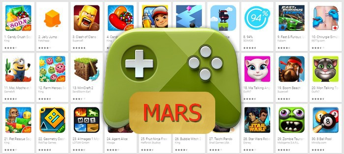 play store jeux telecharger tablette