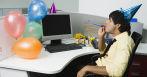 internet travail surf personnel