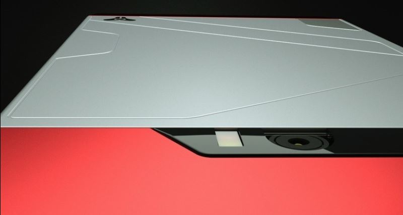 Turing Phone dos